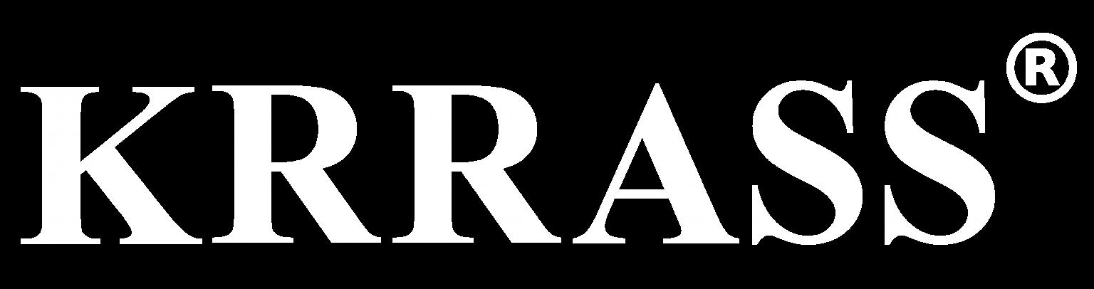 Krrass-logo-white