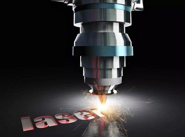4000w laser