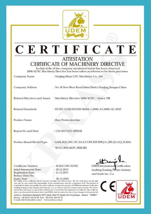 HVAC-CE-600x848-1.jpg