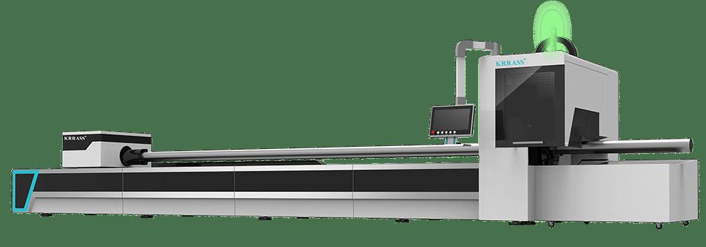 tube-fiber-laser-cutting-machine.png