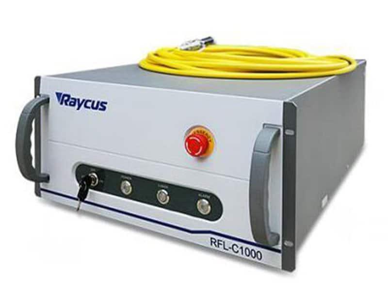 fiebr laser