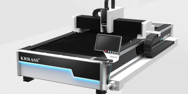 fiber-laser-cutting-machine-RAS-1530C-1-scaled-e1594260904693